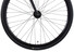FIXIE Inc. Floater RACE - Bicicletas single-speed - negro